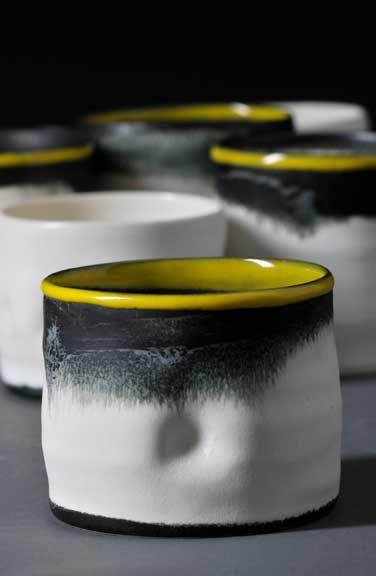 ceramic #1