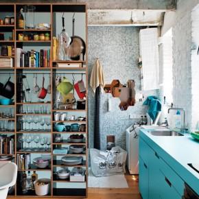 copertina-cucine