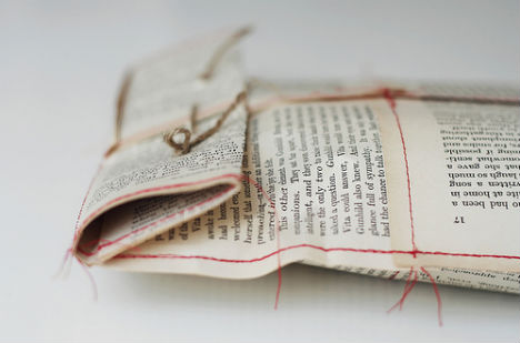 eco-packaging-recycled-paper-book