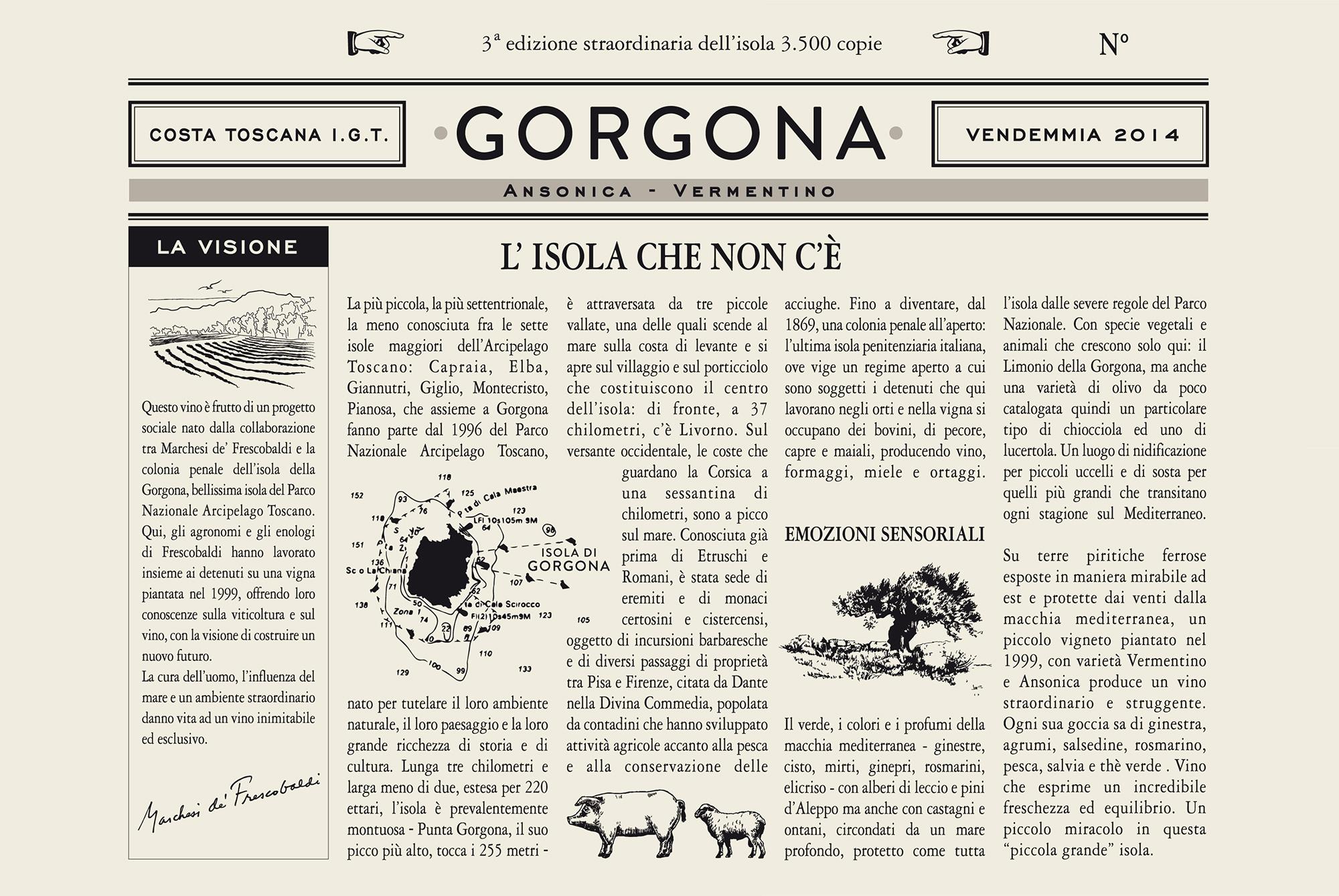 gorgona_etichetta_2014