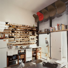 one-space-house-kitchen