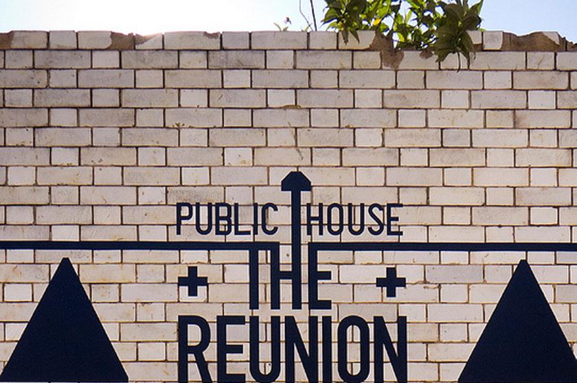 reUnion-public-house