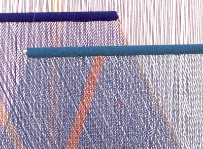 strutture tessili #2