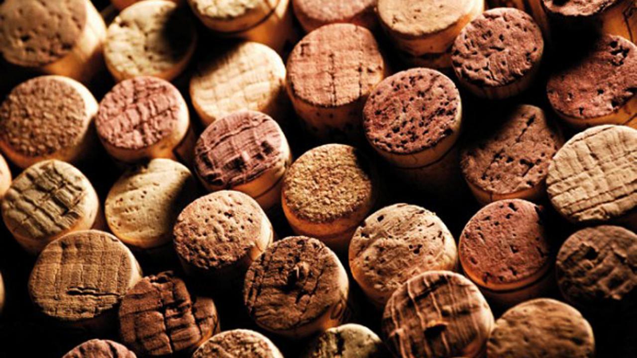 tappi sughero naked wine