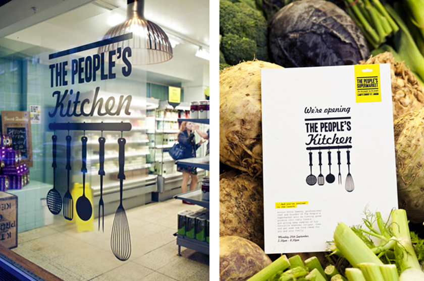 the-people's-supermarket-#c